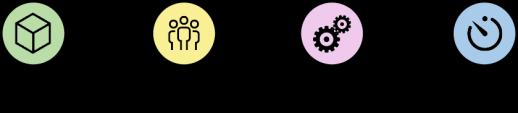 banner-sito-icone-gioco-colore