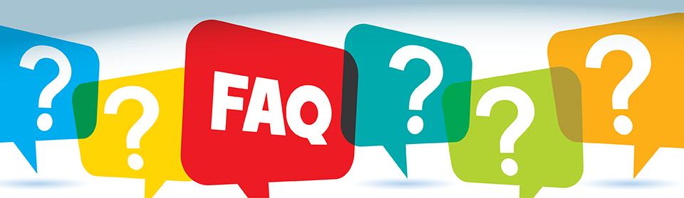 WebBanner_FAQ_72